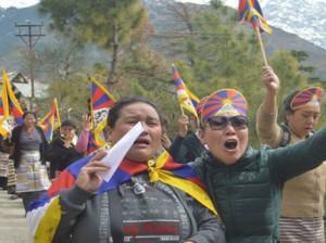 women's-uprising1