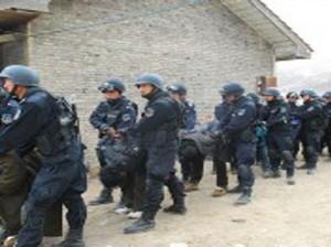 tibetans_arrested