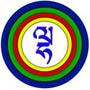 Lha Charitable Trust