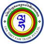 Lha Tibet Fair Trade