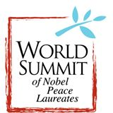 laureates summit
