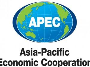 APEC 2014 1