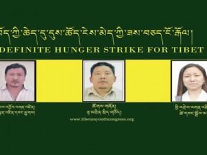 TYC-Delhi-Hunger-Strike-2015