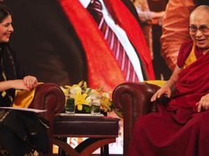the-dalai-lama_650x400_71460038866
