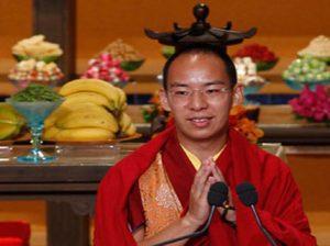 Panchen-Lama_gyaltsen_norbu