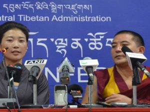 nyima lhamo speaks out