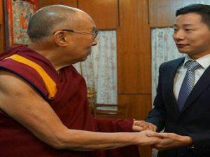 china-warned-taiwan-not-to-invite-dalai-lama
