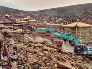 larung-gar-demolition-intensify