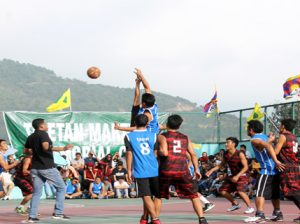 Photo: Kunsang Gashon/Phayul