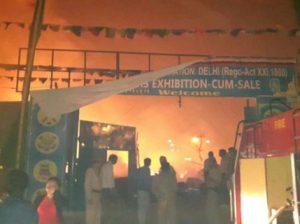 fire-at-tibetan-market_feature