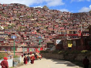 larung-gar_eviction-continuese_feature